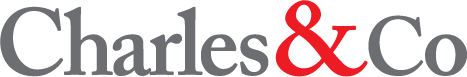 Charles and Co Chartered Accountants